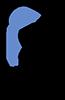 Institut für Systemische Therapie Logo