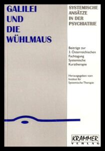 IST_Wuehlmaus_Cover
