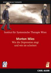 Morton Mies Cover