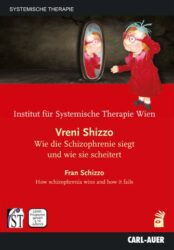 Cover Vreni Shizzo