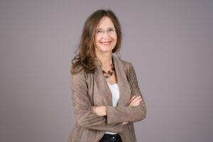 Ursula Schrammel