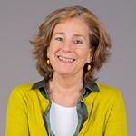 Portrait von Carmen Unterholzer