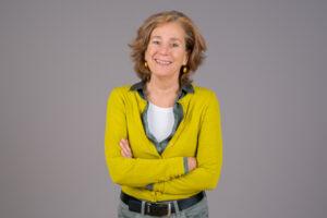 Carmen C. Unterholzer