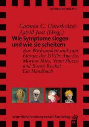 wie_symptome_steigen_und_scheitern_cover